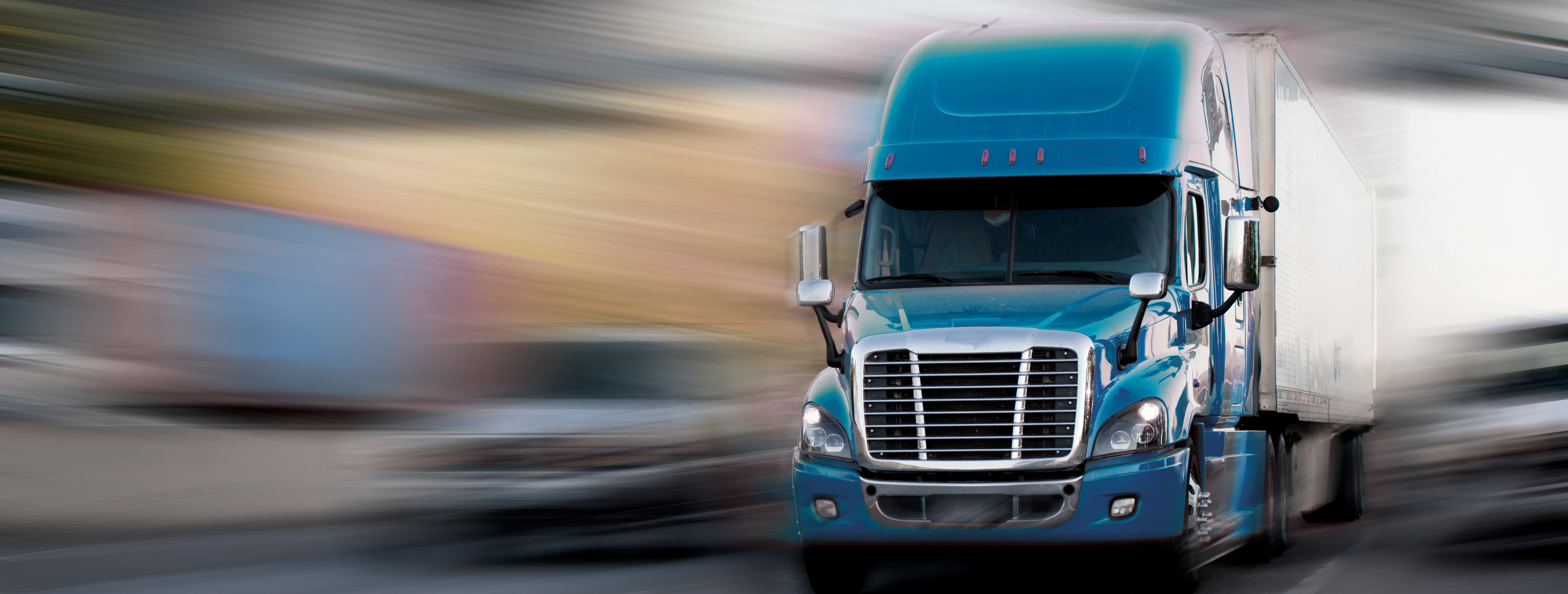 Trucking Tms Software